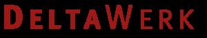 DeltaWerk